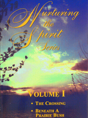 Nurturing the spirit 1