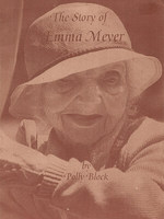 Thumb the story of emma meyer